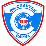 Спартак (Варна)