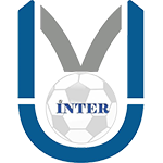 Интер (Добрич)
