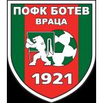 Ботев (Враца) ІІ