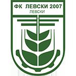 Левски 2007 (Левски)