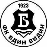 Бдин (Видин)