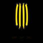 Рух (Лвов)