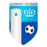 Телави