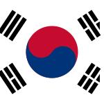 Южна Корея U23