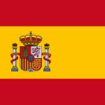 Испания U23
