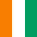 Кот д'Ивоар U23