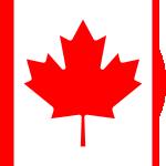 Канада U23