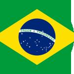 Бразилия U20