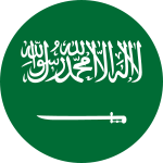 Саудитска Арабия U20