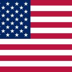 САЩ Ж