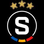 Спарта (Прага)