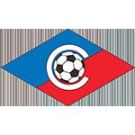 Септември (София) U19