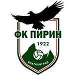 ОФК Пирин (Благоевград) U19