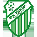 Хебър 2011 (Пазарджик) U19