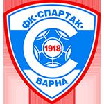 Спартак (Варна) U17