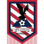 Сокол (Марково) U17