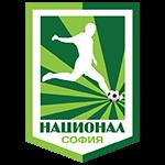 Национал (София) U17