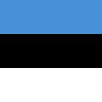 Естония