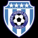 Черно море U19