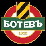 Ботев (Пловдив) U19