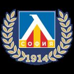 Левски U19