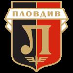 Локомотив (Пловдив) U17