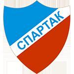 Спартак (Пловдив) U17