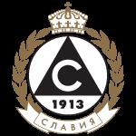 Славия (София) U19