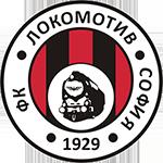 Локомотив (София) U19