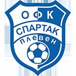 Спартак (Плевен) U19