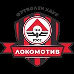 Локомотив (Русе)