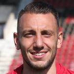 Aleksandar Goranov