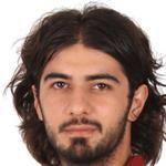 Fatih Ozturk
