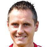 Pawel Golanski
