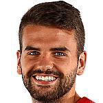 Carles Mas Bacardit