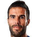 Alonso Ruben Sanz