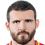 Симон Вукчевич