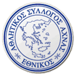 Етникос (Ахна)
