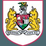 Бристол Сити