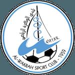Al-Wakra