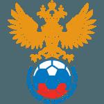 Русия U21