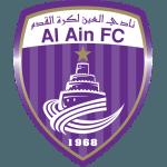 Ал Аин
