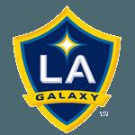 Лос Анджелис Галакси