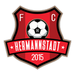 Херманщат