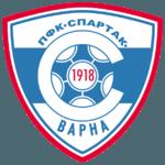 Спартак Варна