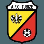 Тубизе