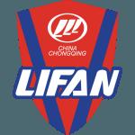 Чунцин Лифан
