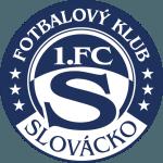 Словачко