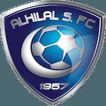 Ал Хилал