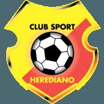 Клуб Спорт Ередиано